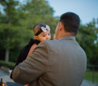 FOR DADS ONLY – Dad's Support Group/Meet Up